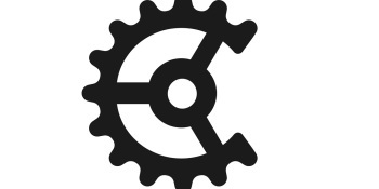Clockwork Labs raises $4.3M for community sandbox MMO