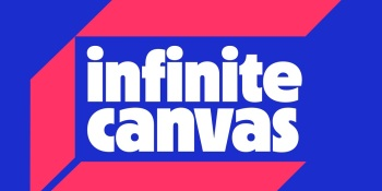 Infinite Canvas raises $2.8M for creator content on Roblox, Fortnite, and Minecraft
