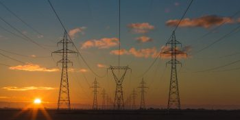 Energy companies can lean on digital to realize new opportunities