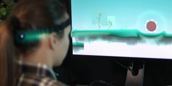 Brain-computer interfaces are making big progress this year