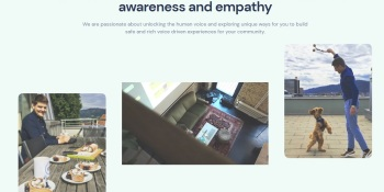 Unity acquires AI chat analysis platform Oto, launches toxicity in gaming report