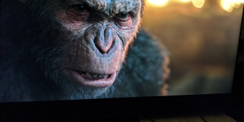 Samsung Neo QLED QN90A TV review — Bright and beautiful mini LEDs