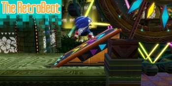 The RetroBeat — Sonic Colors: Ultimate makes this older adventure shine