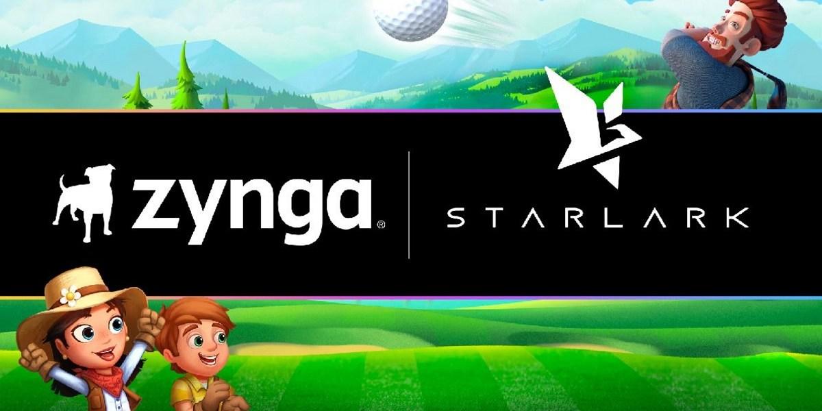 Starlark is based in Beijing.