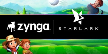 Zynga's Q2 2021 bookings of $712M are up 37% from a year ago