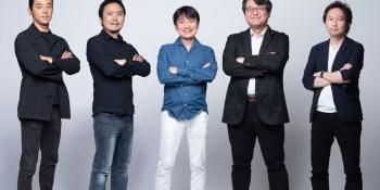 Thirdverse raises $20M and names Gumi founder Hironao Kunimitsu as CEO
