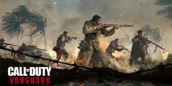 How Sledgehammer Games went on the expansion path for Call of Duty: Vanguard