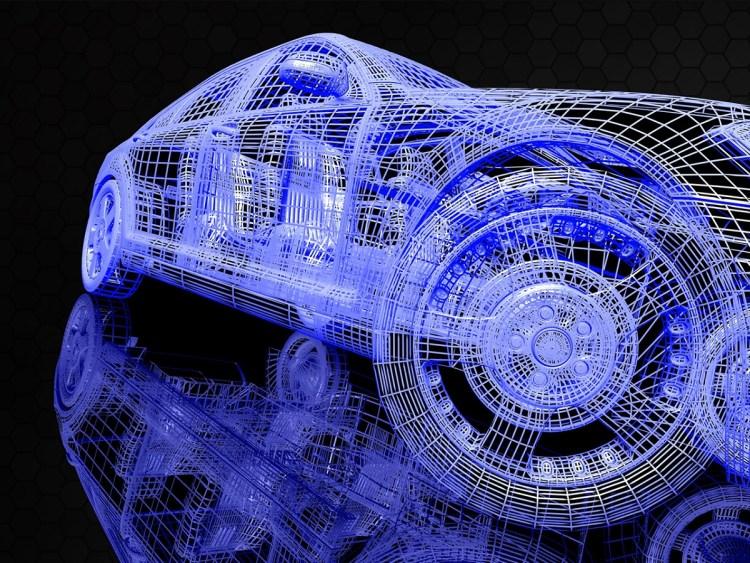 Aviva is building better car networks.