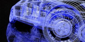 Aviva raises $26.5M to create better automotive car networks