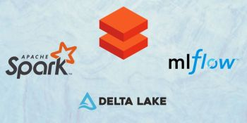 What Databricks' $1.6B funding round means for the enterprise AI market