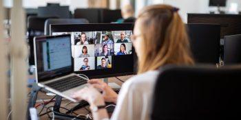 Customer service automation platform Aquant raises $70M