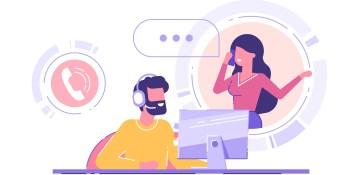 Amazon Connect cloud contact center gets voice ID authentication