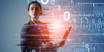 SambaNova Systems releases enterprise-grade GPT AI-powered language model