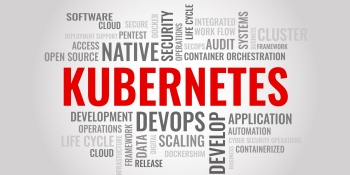 Kubeshop wants to be a Kubernetes product pipeline