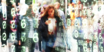 A national U.S. data privacy law would solve a trillion-dollar problem