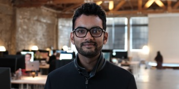 Notion's COO: Why changing stock prices or valuations don't necessarily reflect the full value you're creating