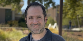 1Password hires its first CTO to scale in the enterprise and beyond