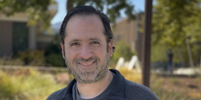 1Password's new CTO Pedro Canahuati