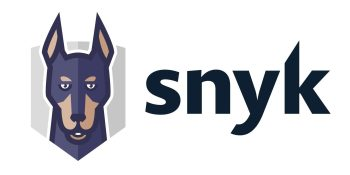 Salesforce and Atlassian double down on developer security with $75M Snyk investment