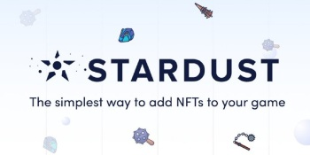 Stardust raises $5M to provide secure U.S. dollar payments for NFTs in games
