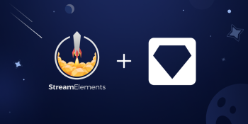 StreamElements acquires YouTube multichannel network Paragon