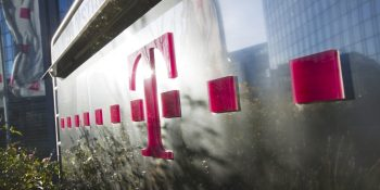 Google taps T-Systems to offer a 'sovereign cloud' for German organizations