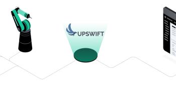 JFrog acquires Upswift to bring IoT software updates to DevOps