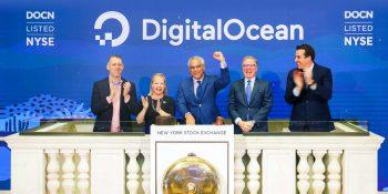 DigitalOcean embraces serverless computing with Nimbella acquisition