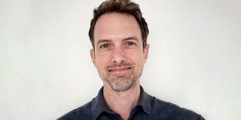 Ubisoft vet Alexandre Parizeau joins Amazon Games' Montreal studio
