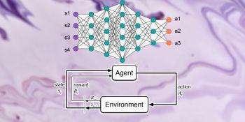 Demystifying deep reinforcement learning