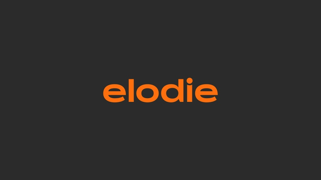 Elodie Games has raised $32.5 million in a second funding round.