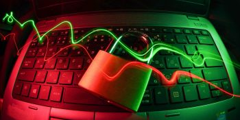 How organizations can improve security operations
