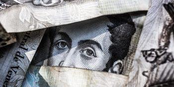 Automation and analytics: Unraveling trade-based money laundering