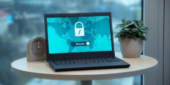 Cyber risk monitoring platform Black Kite raises $22M