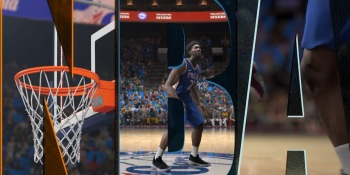 Com2Us will launch NBA Now 22 collectible card game