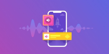 Odeeo raises $1M for non-disruptive audio ads for games