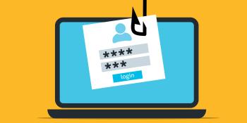 Cyren: 300% rise in phishing attacks on bank customers