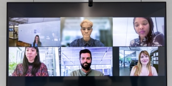 AI-powered meeting plugin Read AI emerges from stealth with $10M