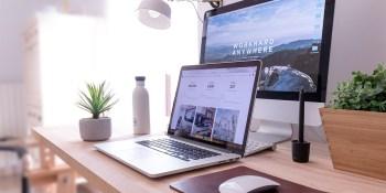 Unlimited webhosting of unlimited websites for life for under $100