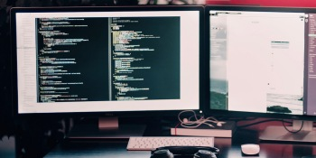 For less than $20, you can learn the ins and outs of Java programming