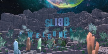 The DeanBeat: Will the metaverse bring the second coming of Second Life?