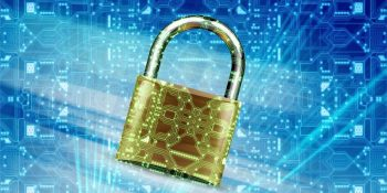 Zero trust: The trusted model for secure data-driven business