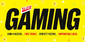 Slice Gaming offers in-game rewards for Far Cry 6 with pizza purchases