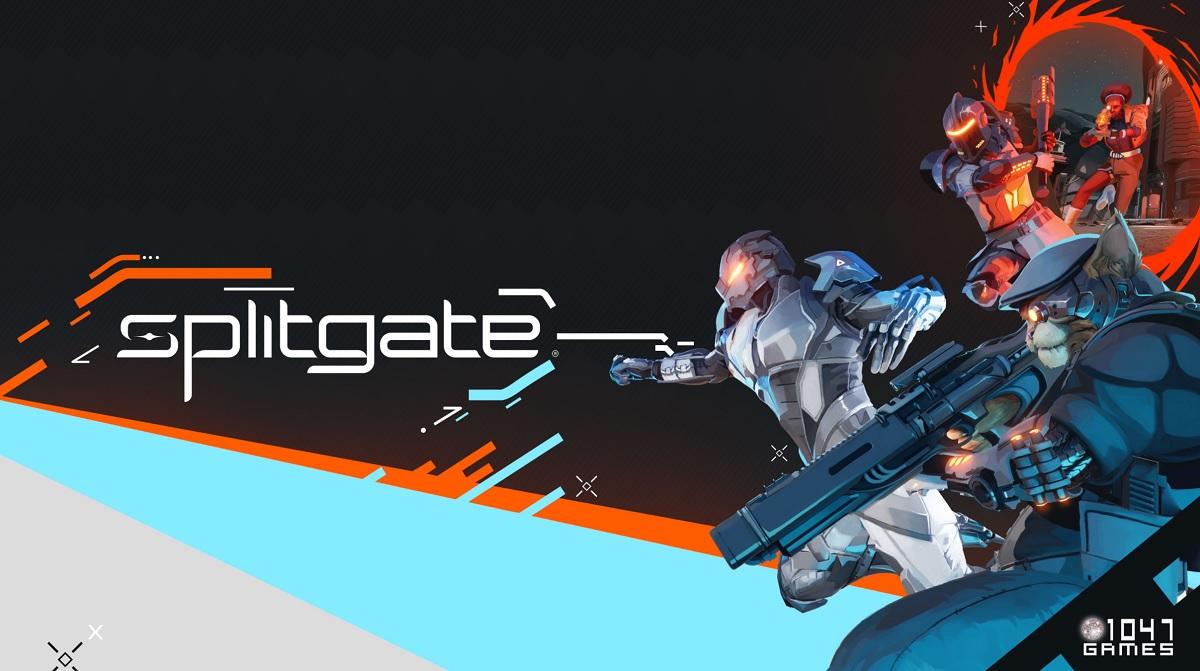 1047 Games raises $100M at $1.5B valuation after 13M Splitgate downloads thumbnail