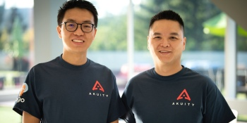 Akuity launches to be the Argo enterprise company for Kubernetes app delivery