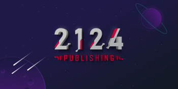 Survios launches publishing division, 2124 and announces first game with it