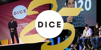 Dice Game Summit 2022 returns to Las Vegas with 'Better Together' theme