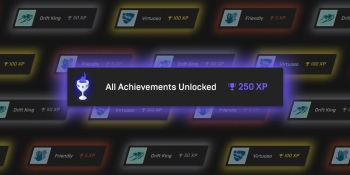 Epic Games to launch achievements and new XR project