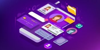 Skyflow, which delivers data privacy via an API, raises $45M