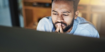 Your cybersecurity team will face burnout, and you need to help